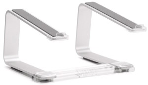 Griffin Elevator Stand For Laptops